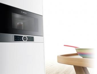 electrodomésticos-3