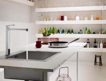 griferia-cocina-6