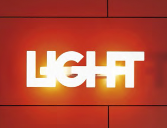 iluminaci¢n-11