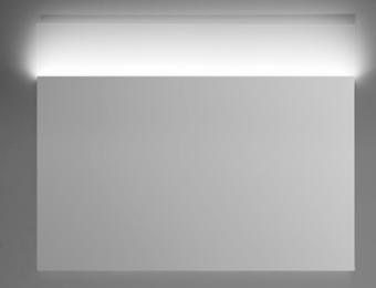 iluminaci¢n-2
