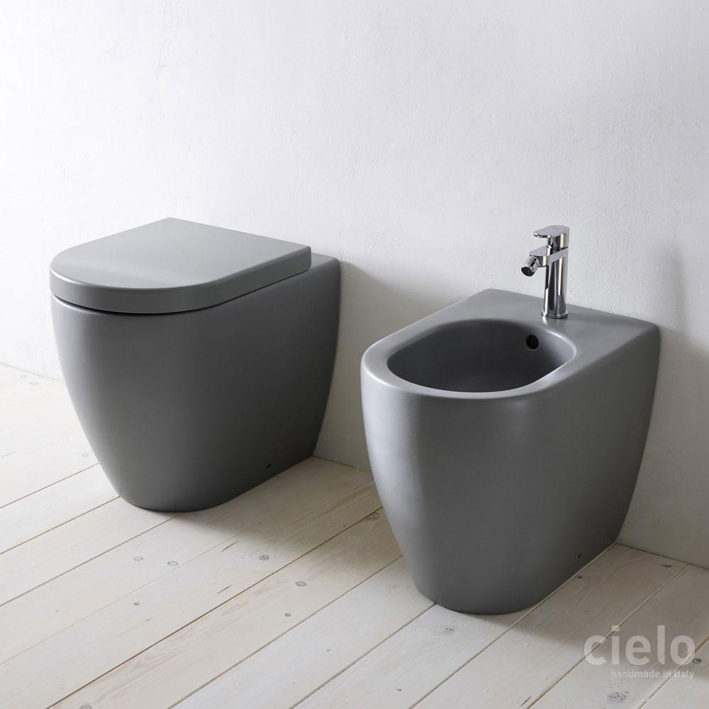 wc-bidet_1h