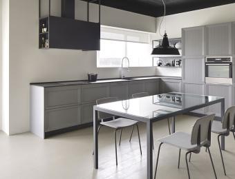 cocinas-5