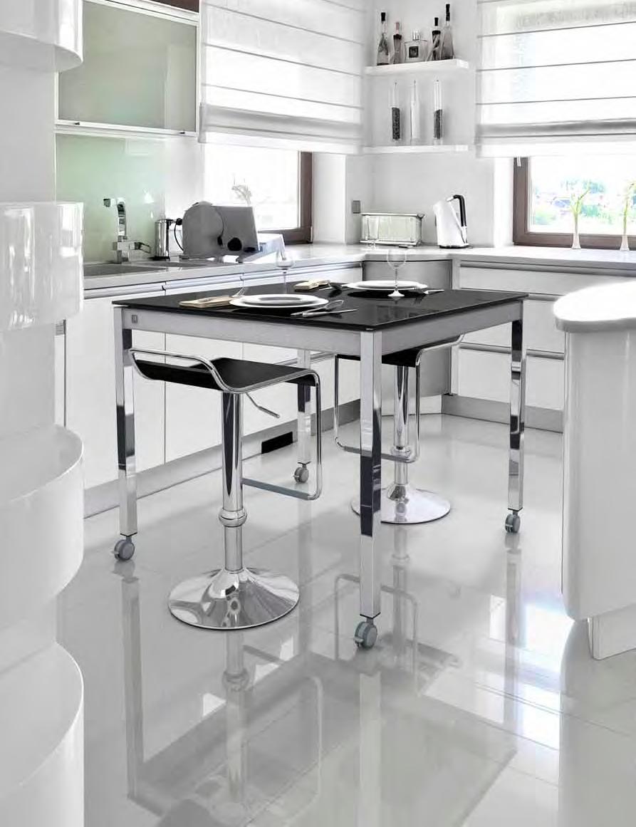 sillas-y-mesas-cocina-2