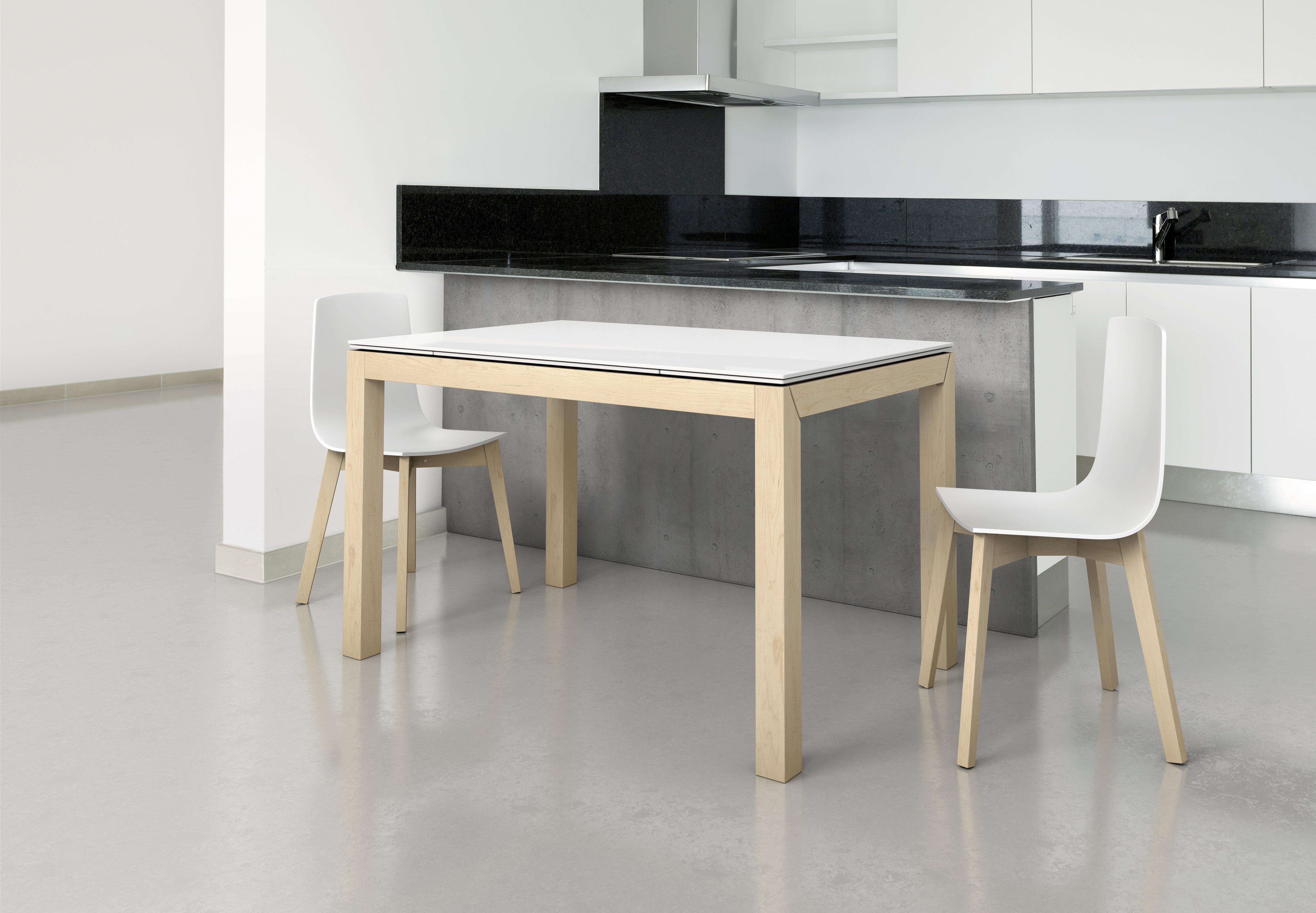 Sillas y Mesas de Cocina | J. Santo
