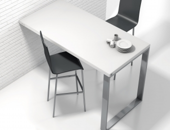 Sillas-y-mesas-cocina-7