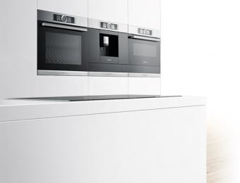 electrodomésticos-2