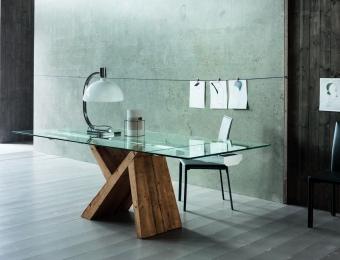 mesas-decoracion