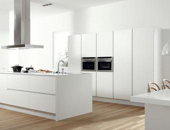 cocinas-13