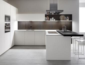 cocinas-3