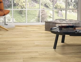 pavimento-madera