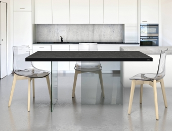 sillas-y-mesas-cocina-10