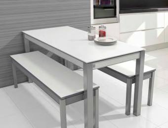 sillas-y-mesas-cocina-3