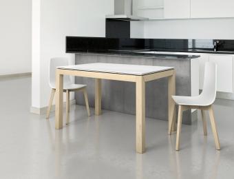 sillas-y-mesas-cocina-4