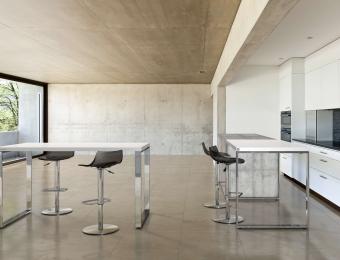 sillas-y-mesas-cocina-8