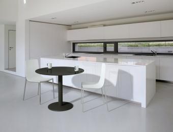 sillas-y-mesas-cocina-9