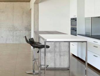 sillas-y-mesas-cocina